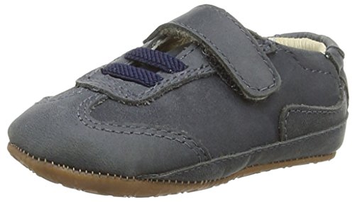 old-soles105r-kick-out-scarpine-prima-infanzia-bimbi-colore-blu-distressed-navy-taglia-0-3-mesi