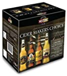 Westons Cider Makers Choice 12X500ml...
