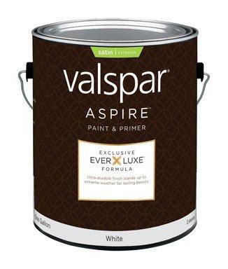 aspire-ext-sat-white-gl-case-of-4