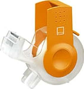 コクヨ テープカッターミニ WiLL STATIONERY ACTIC 小巻き専用 F-WBD108