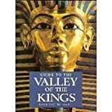 Guide to the Valley of the Kings