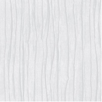 Decowall, HWN-22331/Sticky back plastic wallpaper/Self-adhesive wallpaper/Wood effect wallpaper (2) 50cm x 2.5m