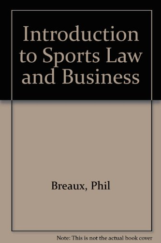 introduction to company law Introduction to business law class i description time evaluate and develop your business idea 1- determine if the type of business suits you 2- use a break-even analysis to determine if your idea can make money.
