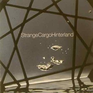 William Orbit - Strange Cargo 4 - Hinterland - Zortam Music