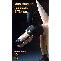 Dino Buzzati [Italie] - Page 2 417D1XM8B8L._SL500_AA240_