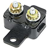 MotorGuide Breaker KIT-50AMP-Manual Reviews