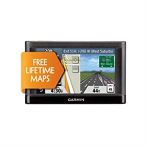 Buying Guide Of Garmin Nvi 42 Lm furthermore Android Sygic Truck Navigation Apk Map likewise 8252 further Index html together with Handheld GPS Magellan EXplorist 310 60420555299. on gps maps of europe html