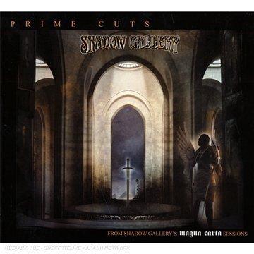 Shadow Gallery - Hope for Us Lyrics - Zortam Music