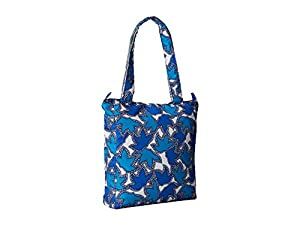 Ju-Ju-Be Be Light Diaper Purse Bag