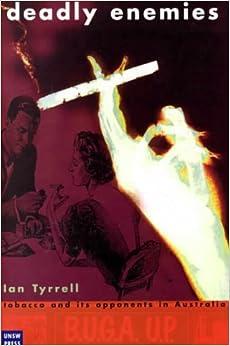 rare cigarettes for sale