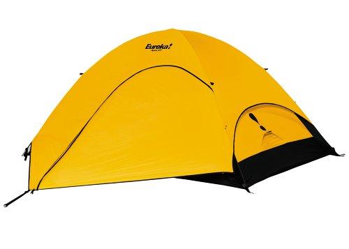 Eureka Apex 2 XT- Tent