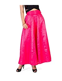 Legrisa Fashion High Waist Skirts, LF.Skirt-4
