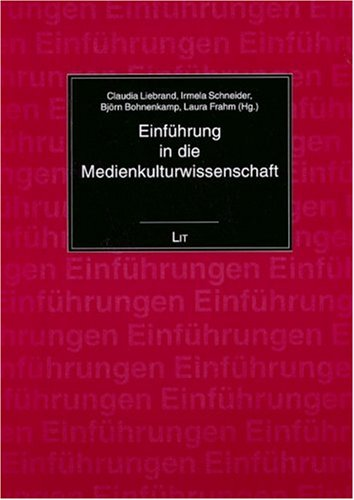 ebook Proceedings of the 1973