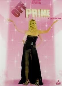 Off Prime (Hors antenne) - L'intégrale