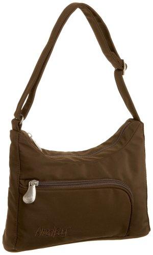 ameribag-catskill-shoulder-bagdark-chocolateone-size