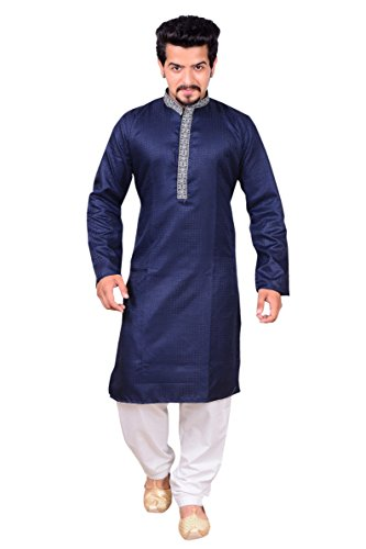 Men S Indian Wedding Sherwani Men Kurta Salwar Kameez For Bollywood