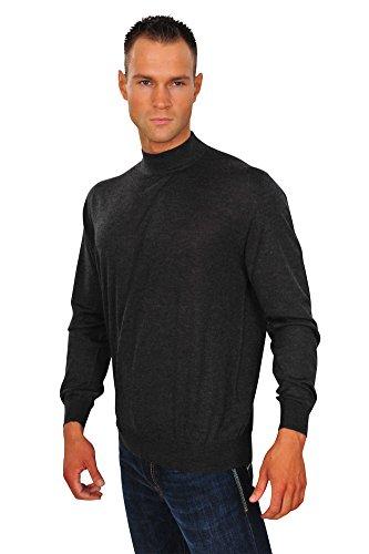 le-brioni-pullover-men-gray-size-eu-58