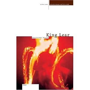 Shakespeare und kein Ende / King Lear