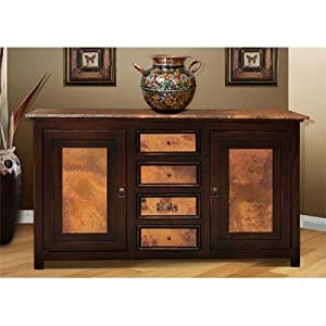 Amazon.com: Console Table: Furniture & Decor