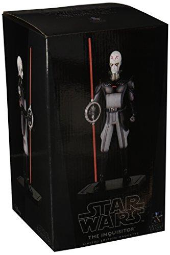 figura-estatua-star-wars-inquisidor-30-cm