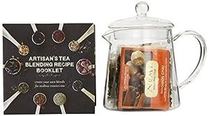 Artisan Tea Blending Kit