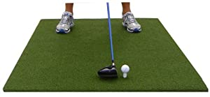 PGM3660 3' x 5' Emerald Par Golf Mat