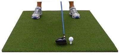 PGM3660 3' x 5' Emerald Par Golf Mat