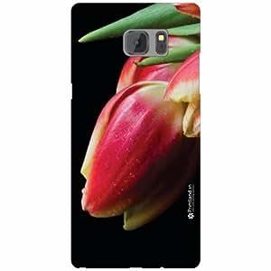 Samsung Galaxy Note7 Back Cover ( Designer Printed Hard Case)