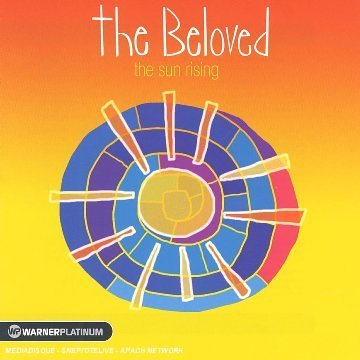Beloved - Sun Rising: The Platinum Collection - Zortam Music