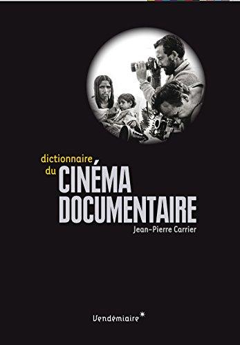Dictionnaire du cin ma documentaire pdf livrepdftele for Nombre 13 signification