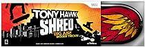 Tony Hawk: Shred Bundle