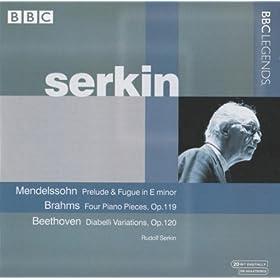 Mendelssohn - Musique pour piano 417DRV0mjdL._SL500_AA280_