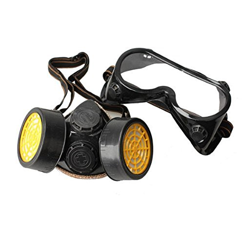 luxtop-masque-respiratoire-double-filtre-de-cartouche-protection-de-peintre-anti-poussiere-gaz-chimi