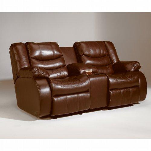 Saddle Reclining Sofa, Loveseat, And Recliner Set