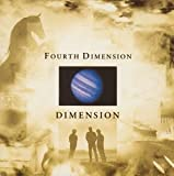 Fourth Dimension