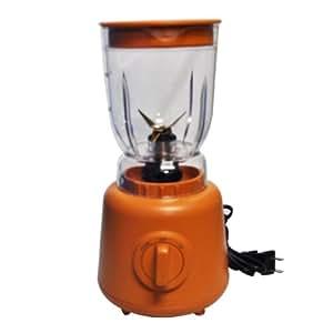 コンパクトミキサー Orange KD-003
