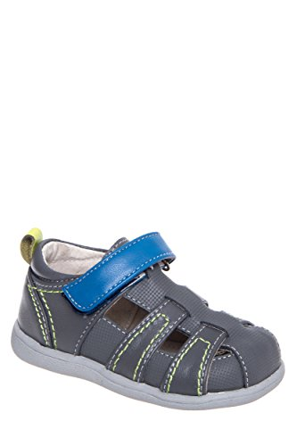 Toddlers' Ryan Flat Sandal
