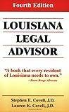 Louisiana Legal Advisor