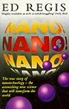 Nano! (0553504762) by Regis, Edward