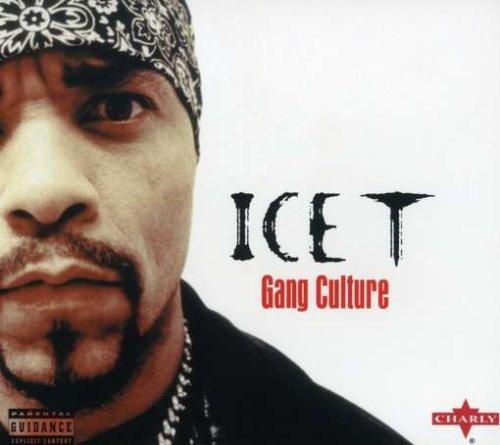 ICE-T - Gang Culture - Zortam Music