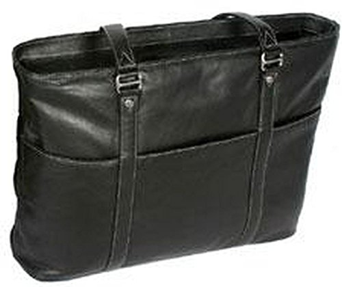 Winn-Leather-Ladies-Laptop-Tote