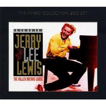 Jerry Lee Lewis - Sunbox 102 - LP 1 - Zortam Music
