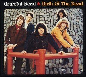 Grateful Dead - 1969-04-23 - The Ark - Zortam Music