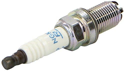 ngk-6343-v-line-30-zundkerze