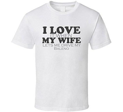 cargeekteescom-i-love-my-wife-baleno-funny-faded-look-shirt-2xl-white