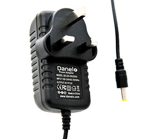 9v-danelo-power-supply-adapter-for-tesco-t7pdvd113-dvd-player