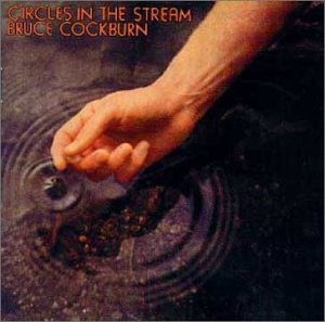 Circles In The Stream