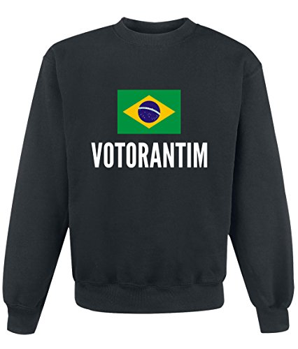 sweat-shirt-votorantim-city-black