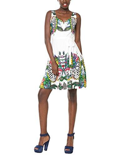 Desigual Damen Kleid Sandra thumbnail