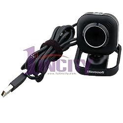 Microsoft Vx-2000 Life Webcam